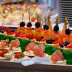 Catering dietetyczny Poznań zestaw próbny
