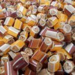 Wielka obniżka sprzętu cukierniczego