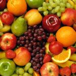 O zdrowym jedzeniu
