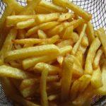 Wyposażenie Gastronomii – Łęczna