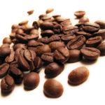 Palarnia kawy pomysł na biznes