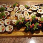 Kuchnia Szanghajska