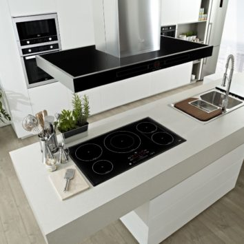 Kuchnia Gastronomiczna Elektryczna Z Piekarnikiem Warka