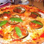 Pub retro pizzeria Kluczbork